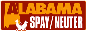Alabama Spay Neuter Clinic, Inc.